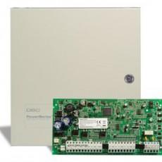 Control Panel DSC PC-1616