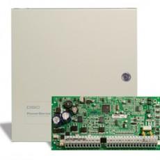 Control Panel DSC PC-1864