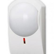 PIR detector EX-35T