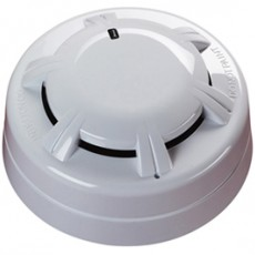 Optical Smoke Detector ORBIS