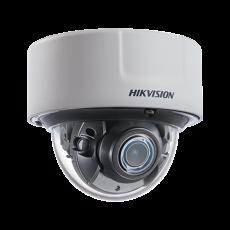 Hikvision Smart IP 2MP kuppelkaamera, DS-2CD7126G0-IZS, näotuvastus