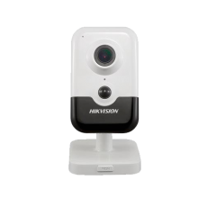 Hikvision IP 4MP kodukaamera DS-2CD2443G0-IW