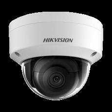 Hikvision IP kuppelkaamera 4MP, DS-2CD2145FWD-I